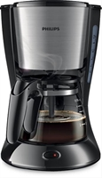 Cafetera Goteo Philips Hd7435/ 20 . . .