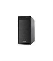 Caja Coolbox Atx F800 Usb 3. 0 Sin . . .