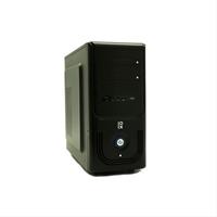 Caja De Ordenador Primux M52 Con Fuente De 500W . . .