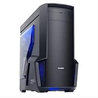 Caja Gaming Zalman Z11 Neo