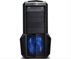 Caja Gaming Zalman Z11 Plus