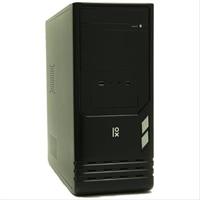 Caja Semitorre Primux M23 Usb 3. 0 . . .
