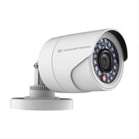 Cámara De Vigilancia Conceptronic Cctv Tvi 720P · . . .