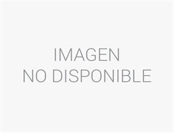 Camara Deportiva Brigmton . . .