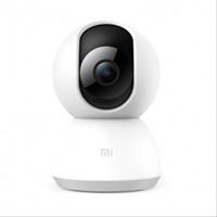 Cámara Xiaomi Mi Home Security 360º 1080P