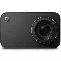 Camera Xiaomi Mi Action Camera 4K