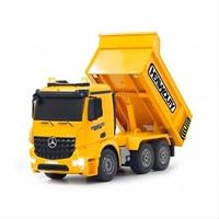 Camion Dumper R/ C Ninco Dumper Truck