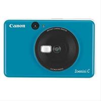 Canon Camera Printer Zoemini C Nlpi   . . .