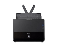 Canon Dr- C225 Ii Usb2 Wi- Fi           A4 Scanner . . .