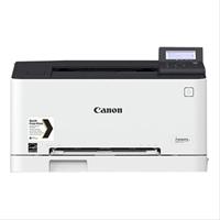 Canon I- Sensys Lbp611cn