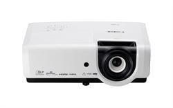 Canon Lv- X420 10. 000:1             . . .