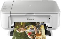 Canon Pixma Mg3650 Mfp 4800Dpi . . .
