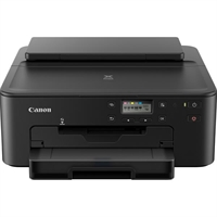 Canon Pixma Ts705 22Ppm/ 17Ppm A4 . . .
