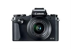Canon Powershot G1x Mkiii 24Mp     . . .