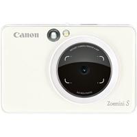 Canon Zoemini S White Pearl Nlpi