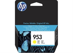 Cartucho De Tinta Hp Ink Cartridge . . .