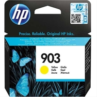Cartucho De Tinta Hp Ink/ 903 . . .