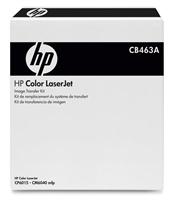 Hp Inc Hp Imaging Transfer Kit . . .