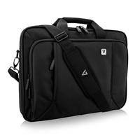 V7 Professional Frontloader 17In   Notebook . . .