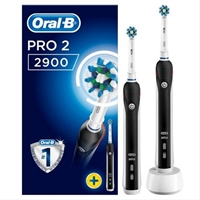 Cepillo Dental Oral- B Pro 2 2900 . . .