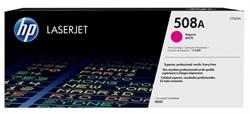 Hewlett Packard Hp Laserjet M553 . . .