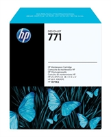 Hp Inc Hp No 771/ Designjet . . .