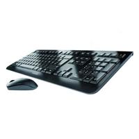 Cherry Keyboard Jd- 0710Es- 2