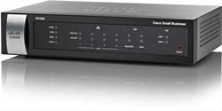 Cisco Router/ Gigabit Dual Wan Vpn