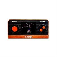 Consola Retro Atari Pacman Edition