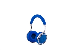 Coolbox Auriculares Bt  Coolskin
