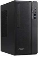 Ordenador Acer I3- G4930 G9430 4Gb . . .