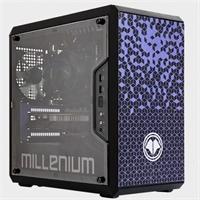 Cpu Gaming Millenium Fizz32.  Ryzen 9