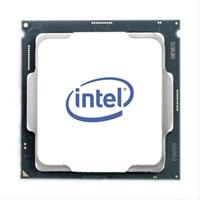 Procesador Intel Core I3- 9350Kf   4Ghz S- 1151 . . .