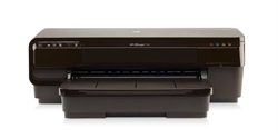 Impresora Hp Officejet 7110 A3+