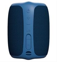 Altavoz Creative Labs Bluetooth Creative Muvo . . .