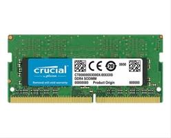 Crucial 4Gb Ddr4 2666 Mt/ S . . .