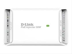 D- Link 1- Port Gigabit 30W Poe . . .