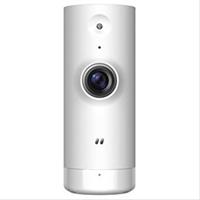D- Link Mini Hd Wi- Fi Camera . . .