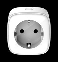D- Link Mini Wi- Fi Smart Plug