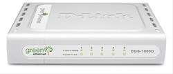 D- Link Switch/ 5Xg+ F+ Enet Rj45 . . .