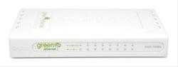 D- Link Switch/ 8Xg+ F+ Enet Rj45 . . .