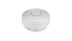 D- Link Trade Airpremier Ac1200 . . .