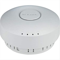 D- Link Trade Airpremier Ac1200 Concurrent    . . .