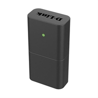 D- Link Trade Wireless N Usb Nano Adapter     . . .