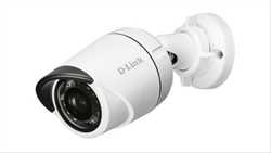 D- Link Vigilance Hd Outdoor Poe . . .