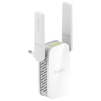 D- Link Wireless Ac1200 Dual Band Range . . .