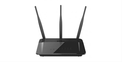 D- Link Wireless Ac750 Dual Band Router