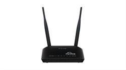 D- Link Wireless N 300 Cloud Router