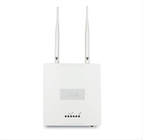 D- Link Wireless N 300 Single Access Point