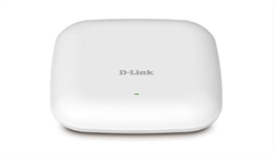 D- Link Wless Ac1200 S- Dual- Band Poe Access Pnt